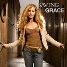 Saving Grace: You Can't Save All of Them Grace