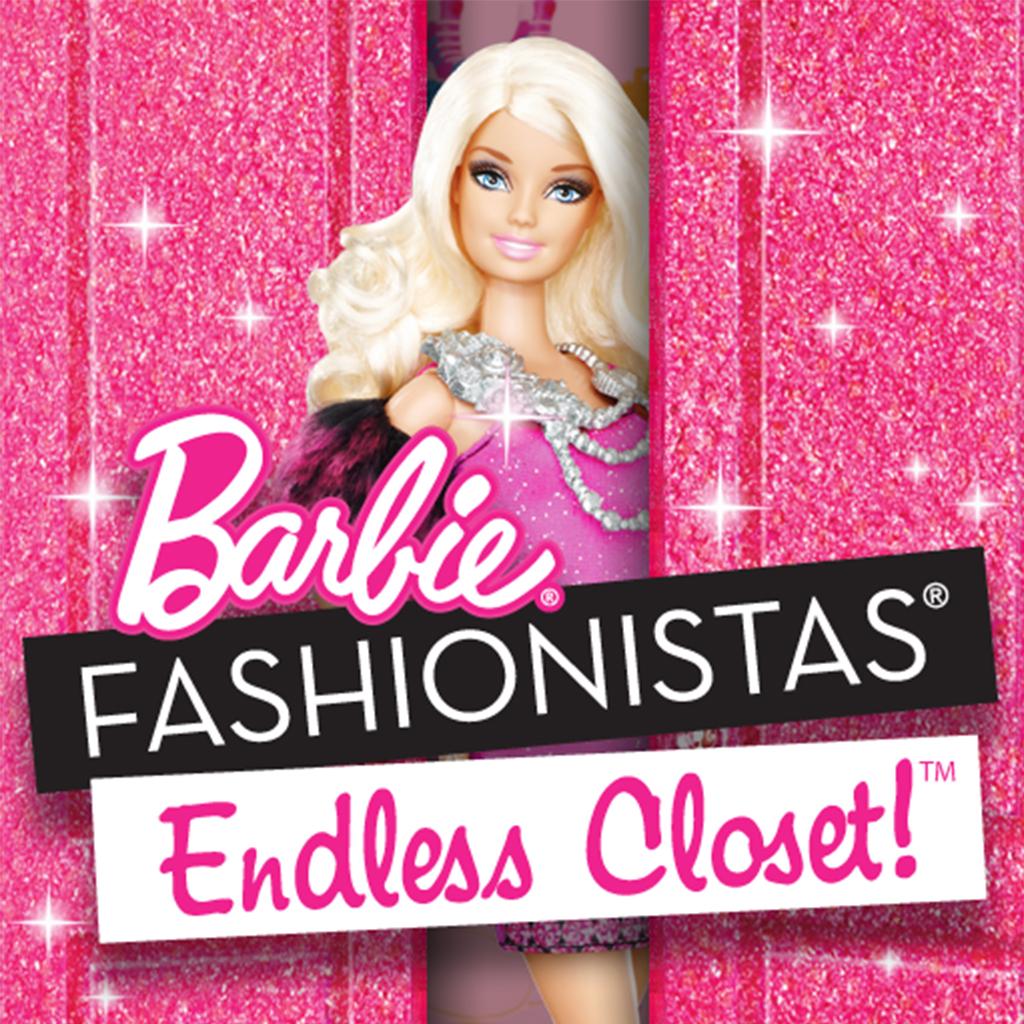 Barbie Fashionista Games Next Barbie Fashionistas