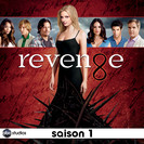 Revenge - La véritable Emily Thorne artwork