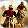 Bike-Race Legends V Off-Road ATV Extreme: Top Motorcycle Racing Games for Kids,Boys & Girls (FREE)