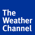 The Weather Channel and weather.com - local forecasts, radar, and storm tracking