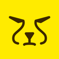 Cheetah Note - Super Fast Widget Note