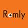 超快適な2ちゃんねるアプリ Romly -2chまとめ記事や最新ニュースを無料でサクサクチェック!雑誌や新聞、漫画(マンガ)より暇つぶし-