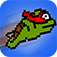 Hoppy Turtles Ninjas - Jump Like The Mutants Game For Teenage Kids 2014