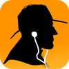 Beat Detective - Test Your Inner Metronome