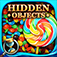 Hidden Objects - Candy Kingdom
